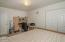2520 NE Voyage Loop, Lincoln City, OR 97367 - Bedroom 2 - view 2 (1280x850)
