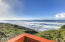 94770 Hwy 101 SO, Yachats, OR 97498 - OH ocean view from deck