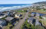 5760 NE Logan Rd, Lincoln City, OR 97367 - Beautiful!!