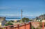 5760 NE Logan Rd, Lincoln City, OR 97367 - Beautiful Ocean Views from Deck