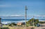 5760 NE Logan Rd, Lincoln City, OR 97367 - Abundant Parking on Property