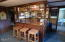 723 SW Ebb Ave, Lincoln City, OR 97367 - Lower Level Pub Family Room