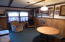 723 SW Ebb Ave, Lincoln City, OR 97367 - Lower Level Pub Room