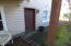 723 SW Ebb Ave, Lincoln City, OR 97367 - Lower Living Area Entrance