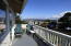 723 SW Ebb Ave, Lincoln City, OR 97367 - Morning Coffee Deck