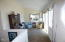 723 SW Ebb Ave, Lincoln City, OR 97367 - Upstairs Sitting Area