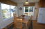 723 SW Ebb Ave, Lincoln City, OR 97367 - Dining Area