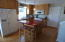 723 SW Ebb Ave, Lincoln City, OR 97367 - Kitchen