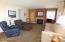 723 SW Ebb Ave, Lincoln City, OR 97367 - Living Room