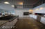 10025 NW Swallow St, Seal Rock, OR 97376 - Kitchen