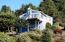 6452 NE Neptune Dr, Lincoln City, OR 97367 - Street view
