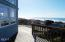 6452 NE Neptune Dr, Lincoln City, OR 97367 - Deck off living room and den