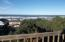6452 NE Neptune Dr, Lincoln City, OR 97367 - Views
