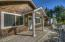 763 SW 29th St, Lincoln City, OR 97367 - Front Deck