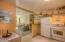 763 SW 29th St, Lincoln City, OR 97367 - Kitchen