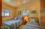 763 SW 29th St, Lincoln City, OR 97367 - Bedroom #2