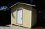 763 SW 29th St, Lincoln City, OR 97367 - Shed
