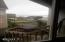 6452 NE Neptune Dr, Lincoln City, OR 97367 - Ocean view from Bdrm 2