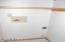 6452 NE Neptune Dr, Lincoln City, OR 97367 - Main level laundry