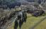 12319 Logsden Rd, Logsden, OR 97357 - 57-DJI_0144-Edit-6