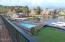 3500 NE West Devils Lake Rd, # 11, Lincoln City, OR 97367 - Pool