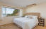 7633 NW Logan Rd., Lincoln City, OR 97367 - Master Bedroom