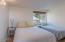 7633 NW Logan Rd., Lincoln City, OR 97367 - Guest Room #1