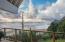 7633 NW Logan Rd., Lincoln City, OR 97367 - Deck & Views