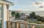 7633 NW Logan Rd., Lincoln City, OR 97367 - Deck & Patio Views