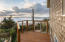7633 NW Logan Rd., Lincoln City, OR 97367 - Side Deck