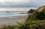 7633 NW Logan Rd., Lincoln City, OR 97367 - Extraordinary Beach Views