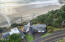 7633 NW Logan Rd., Lincoln City, OR 97367 - Aerial