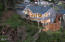 7633 NW Logan Rd., Lincoln City, OR 97367 - Aerial of Oceanside