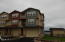 475 SE 35th St, A1, Newport, OR 97366-9824 - End Unit Bayfront