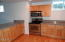 475 SE 35th St, A1, Newport, OR 97366-9824 - Stainless Steel Appliances