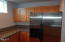 475 SE 35th St, A1, Newport, OR 97366-9824 - Refrigerator  Included