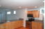 475 SE 35th St, A1, Newport, OR 97366-9824 - Open Living