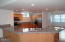 475 SE 35th St, A1, Newport, OR 97366-9824 - Light and Bright