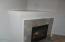 475 SE 35th St, A1, Newport, OR 97366-9824 - Gas Fireplace