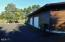 2485 SW Fairway Cir, Waldport, OR 97394 - Over sized Double car garage