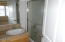 475 SE 35th St, A1, Newport, OR 97366-9824 - Tub Shower Combo