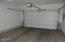475 SE 35th St, A1, Newport, OR 97366-9824 - Finished Garage