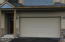 475 SE 35th St, A1, Newport, OR 97366-9824 - Double Car Garage
