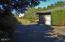 2485 SW Fairway Cir, Waldport, OR 97394 - Paved wrap around driveway