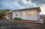 1146 SW 52nd Ct., Lincoln City, OR 97367 - Curbside