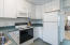 1146 SW 52nd Ct., Lincoln City, OR 97367 - Kitchen