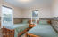 1146 SW 52nd Ct., Lincoln City, OR 97367 - Guest Room