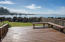 1146 SW 52nd Ct., Lincoln City, OR 97367 - Deck & Bay Views