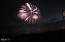 1146 SW 52nd Ct., Lincoln City, OR 97367 - Fireworks