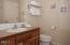 6140 Center Pointe Loop, Pacific City, OR 97135 - Master Bath 2